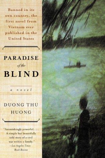paradise-blind